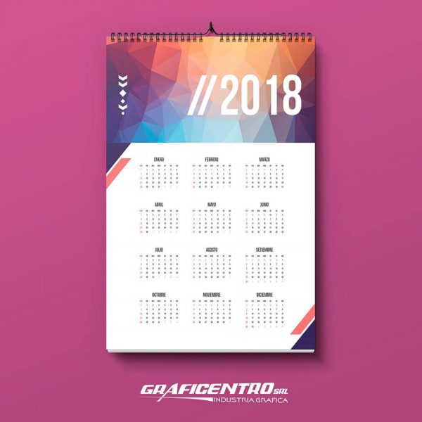 calendario-pared-graficentro