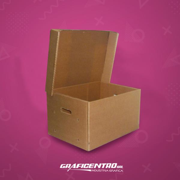 cajas-archivadoras