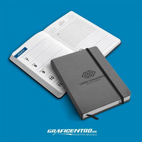 agenda-graficentro-