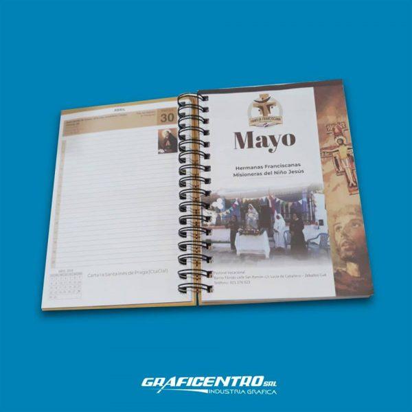 agenda-graficentro