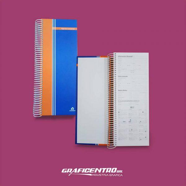 agenda-perpetua-graficentro