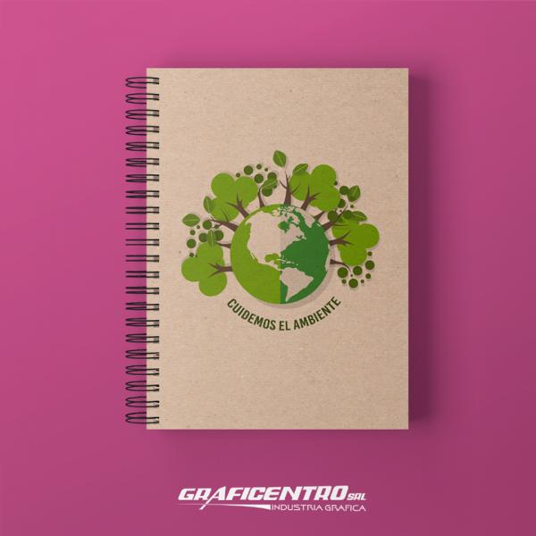 agenda-tapa-ecologica