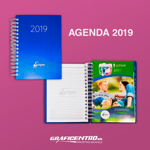 agendas-graficentro-01