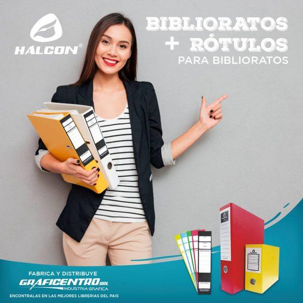 biblioratos-graficentro-03
