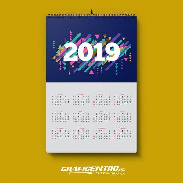 calendario-graficentro