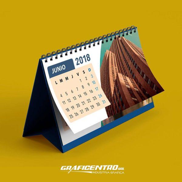 calendario-mesa-graficentro