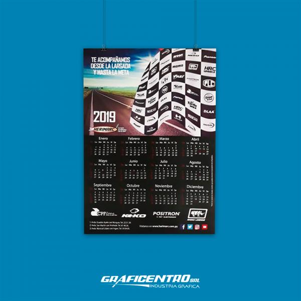 calendarios-graficentro-02